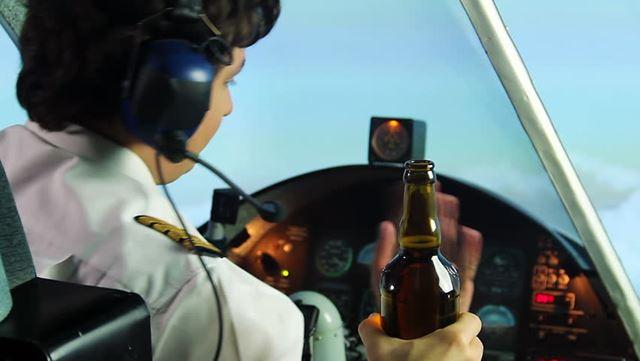 india_alcohol.jpg