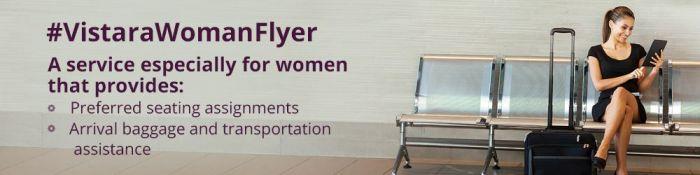 woman_flyer_1.jpg