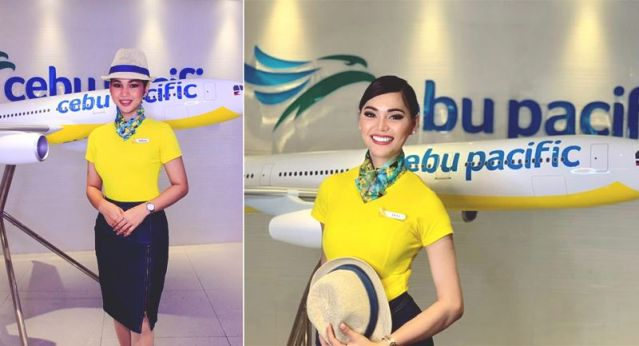 cebu_pacific_transgender.jpg