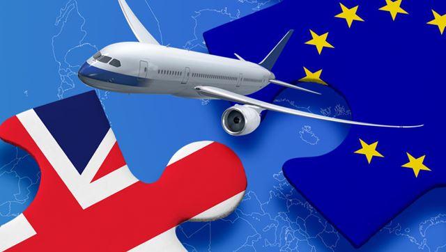 brexit_aviation.jpg