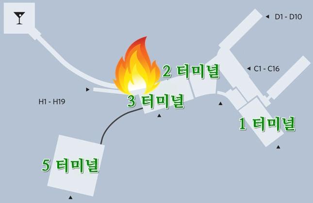 fco_fire.jpg
