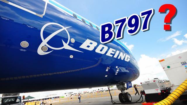b797.jpg