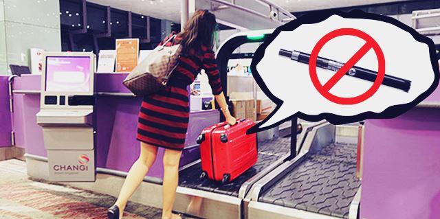 e-cigarette_fire2.jpg