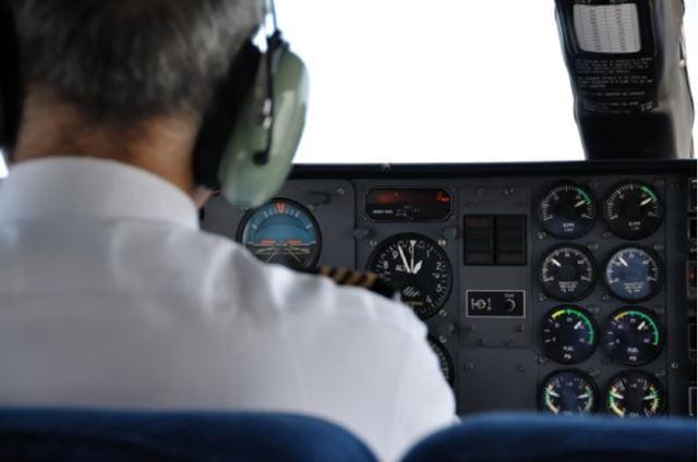 old_pilot.jpg