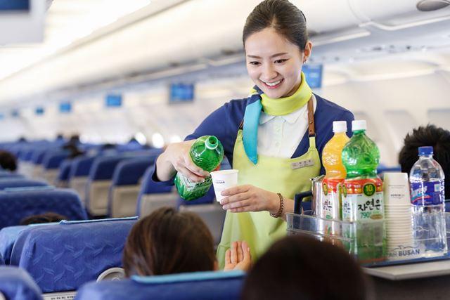 airbusan_meal.jpg