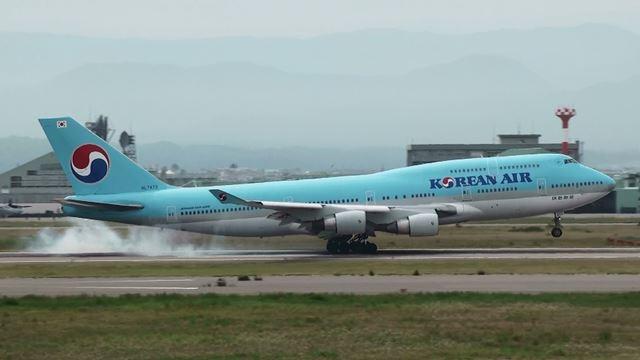 b747_landing.jpg
