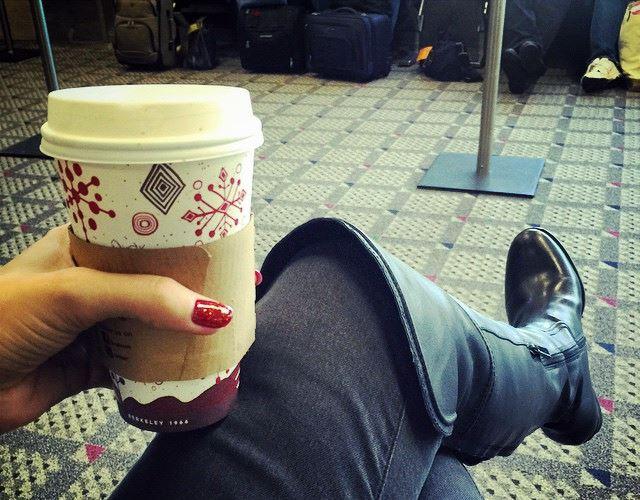 coffee_boarding.jpg