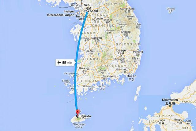 cju-gmp-route.jpg