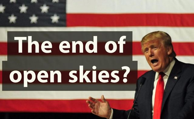 trump_airlines.jpg