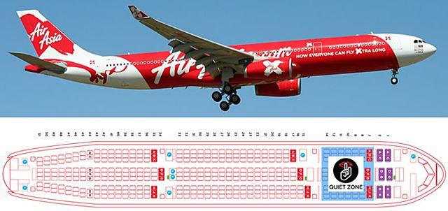 airasia_quietzone.jpg