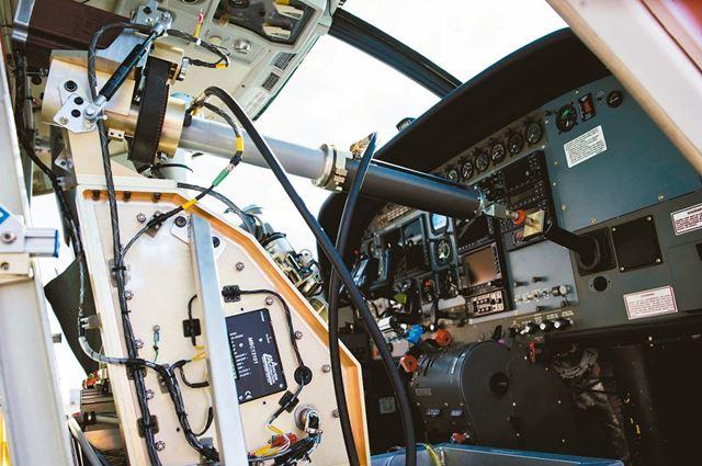 robot_pilot_1.jpg
