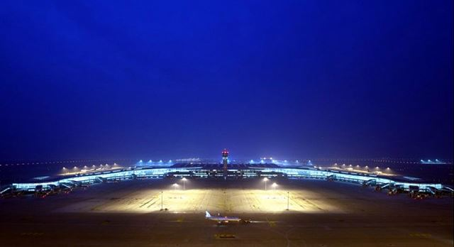 icn_night_3.jpg
