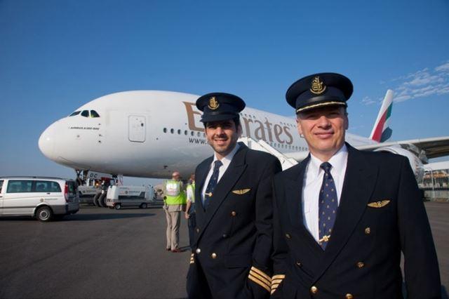 emirates_pilot.jpg