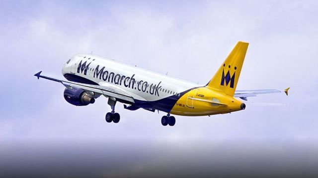 monarch_1.jpg