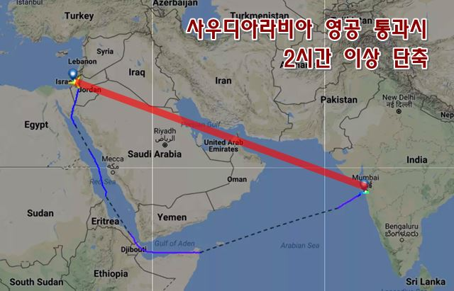 saudi_overflying.jpg