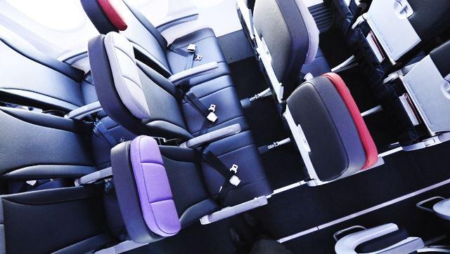 seat_pitch_US_pass.jpg
