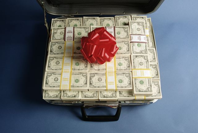 dbc_money.jpg
