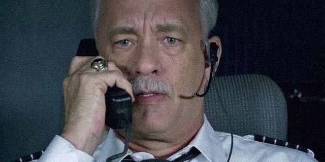 pilot_mustache.jpg
