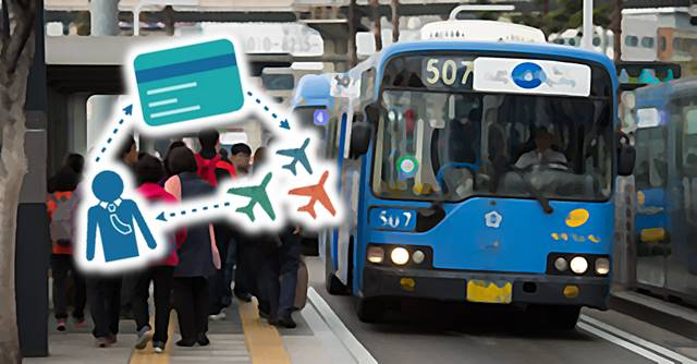 mile_bus.jpg
