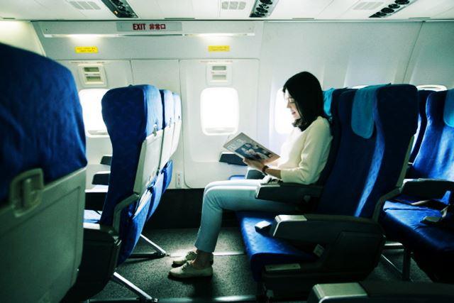 bx_seat.jpg