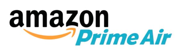 amazon_primeair_logo.jpg