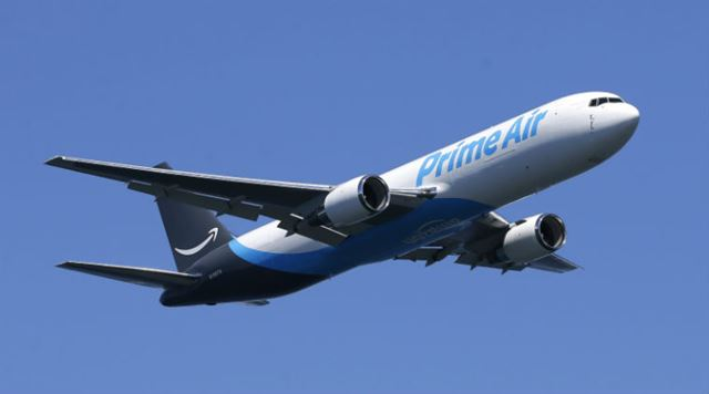 amazon_primeair.jpg