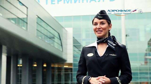 aeroflot_attendant_2.jpg