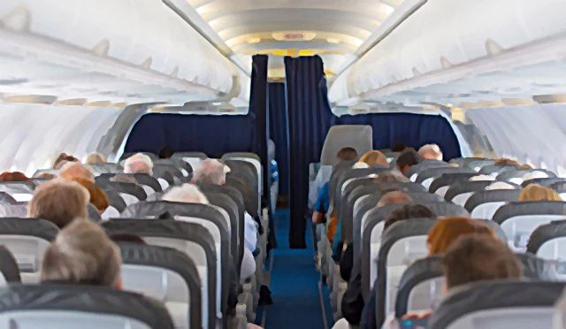 unitea_front_seat.jpg