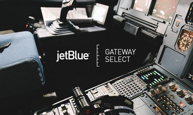 jetblue_gateway.jpg