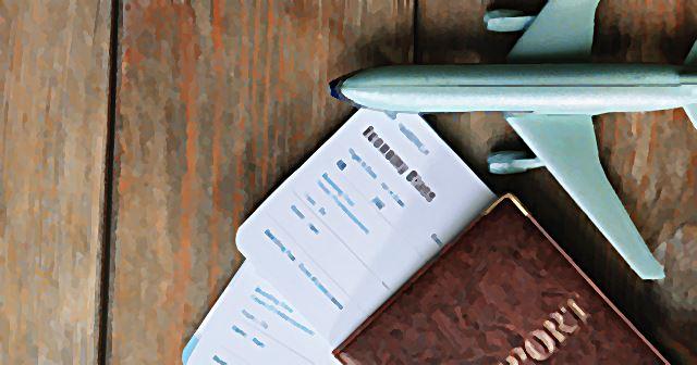 flying_travel.jpg