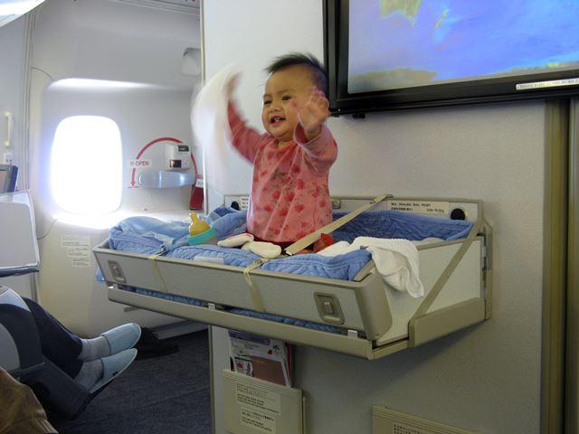 infant_bassinet.jpg