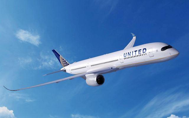 a350-900_united.jpg