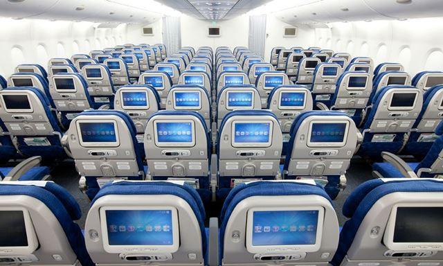 ke_seat.jpg