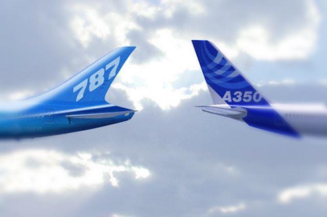 boeing_airbus.jpg