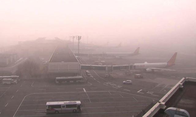 icn-fog.jpg