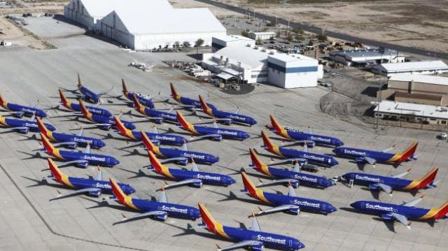 southwest_b737max_ground_2.jpg