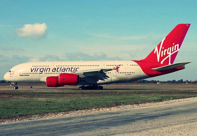 virgin_atlantic_a380.jpg