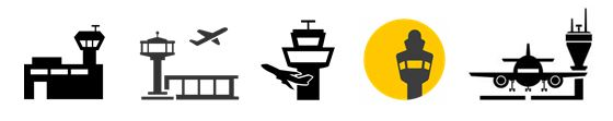 airport_icon.jpg