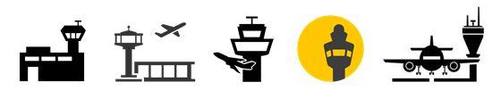 airport_icon.jpg