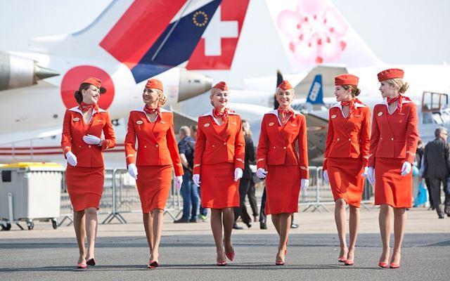 aeroflot_attendant.jpg