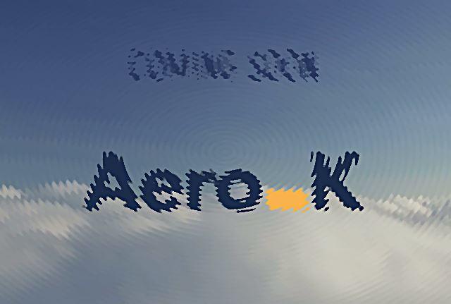 aero_k.jpg
