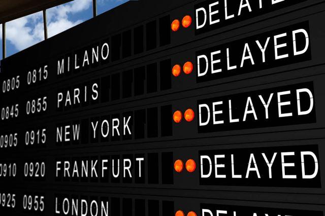 dlt_delay.jpg