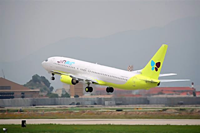 jinair_flying.jpg
