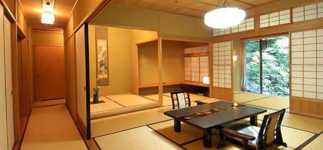 kyoto_accommo.jpg