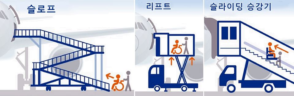 wheelchair_lift_1.jpg
