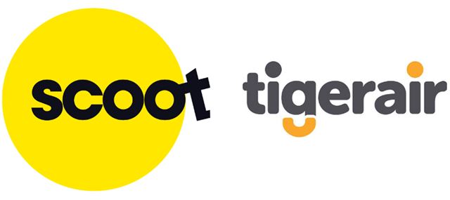scoot_tigerair_brand.jpg