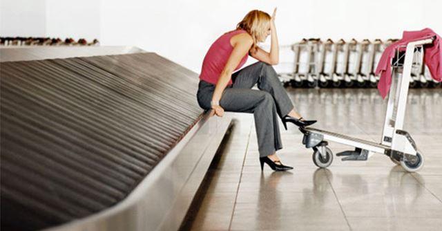 baggage_lost.jpg
