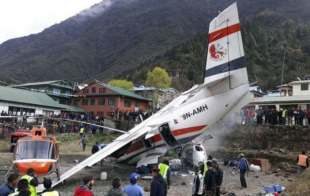 lukla_crash_2019.jpg