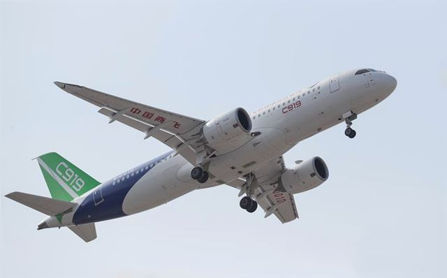 3rd_c919_test_flight.jpg
