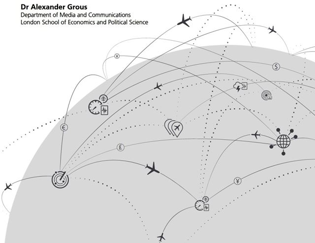 connected_aircraft.jpg